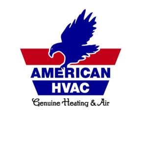 American Fork Heating